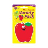 APPLES MINI VARIETY PK