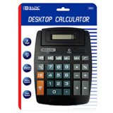 DESKTOP CALCULATOR 8 DIGIT